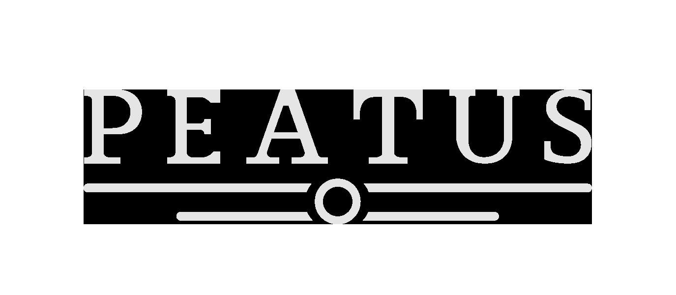 Peatus Logo